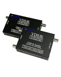 CC-VDS-6500