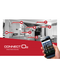 Connect O2 Brochure