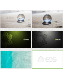 EOS Wallpapers-2020-A