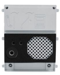 GL-N-EL620/2Plus