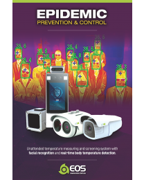 EPIDEMIC Prevention & Control