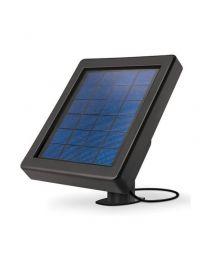 RING-Solar