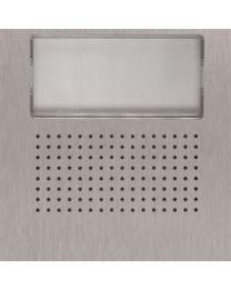 GL-NX1000
