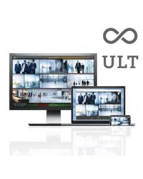 OC-ULT-B