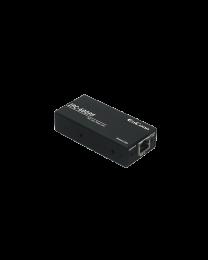 SC-POE-IPC-600T2-KIT