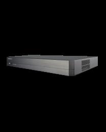 CT-QRN-410S
