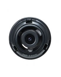 CT-SLA-2M3600P