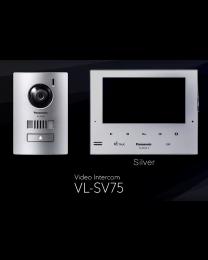 VL-SV75AZ-S