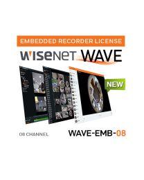 CT-WAVE-EMB-08