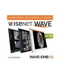 CT-WAVE-EMB-16