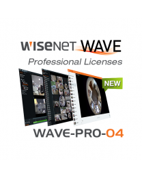CT-WAVE-PRO-04