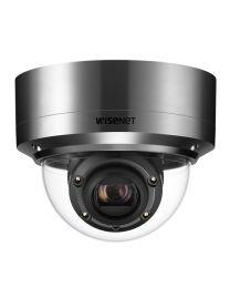 CT-XNV-6120RSA