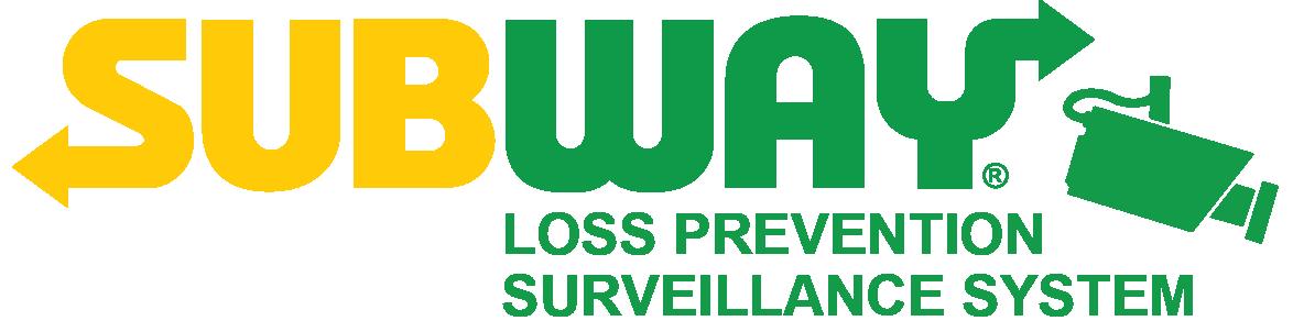 Subway Surveillance